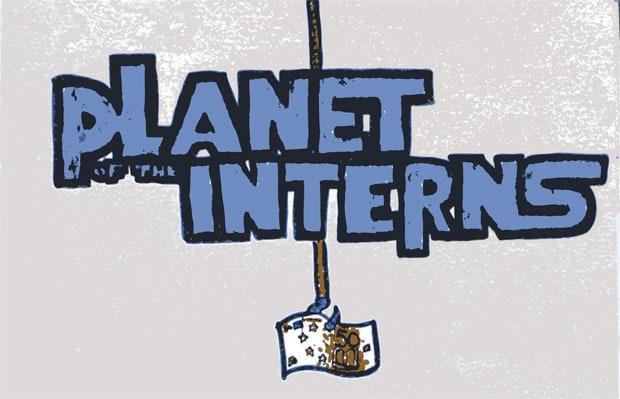 planetofinternstop