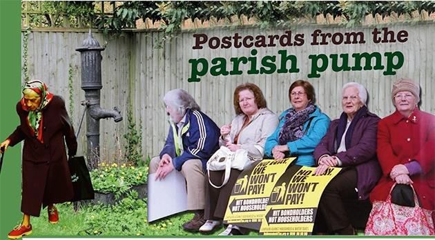 Postcards-from-the-parish-pump